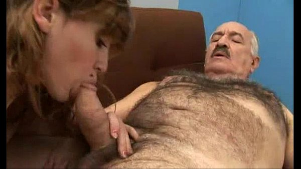 Lovely Argentinian Nubile Jovencita Drilled By Way Of Aged Fart
