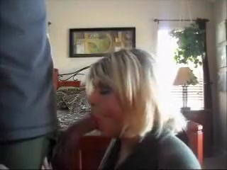 Greatest Home Made She-male Clamp With Humungous Man-meat, Brazilian Episodes