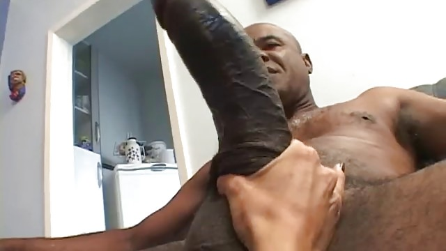 Blondie With Diminutive Globes Suffers A Immense Ebony Trouser Snake In Her Backside